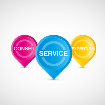 service/conseil/expertise