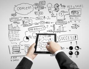 Pilotage de projets e-learning
