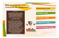 accueil_concours