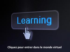 entree_monde_virtuel