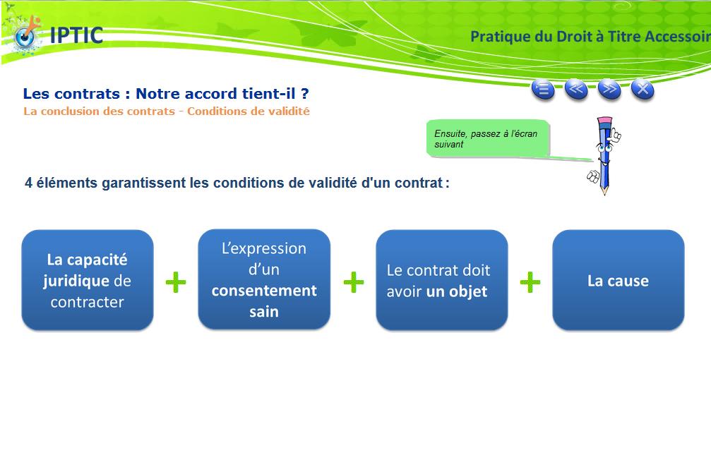 iptic1