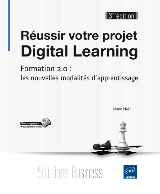 digital learning 3ème édition